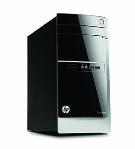 HP Pavilion 500 500-a60