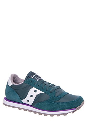 Jazz Lo Pro Low Top Sneaker