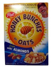 post-honey-bunches-of-oats-almonds-411g-3er-pack