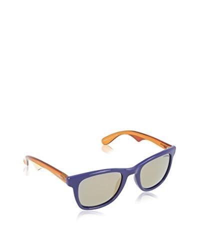 CARRERA Gafas de Sol CARRERA 6000L/N MV2UX Azul / Naranja