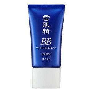 コーセー 雪肌精 ホワイト BBクリーム 01  (SPF40 PA+++) 30g