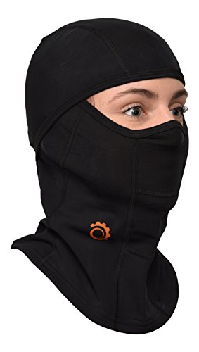 Face-Mask-Motorcycle-Balaclava