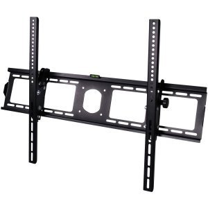 SIIG, INC. EASY TO INSTALL LOW-PROFILE UNIVERSAL TILTING LCD