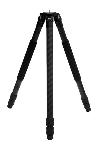 Redged RHDC-336 Heavy Duty Tripod Carbon 3 Section