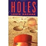 Image of Holes
