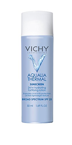 vichy-aqualia-thermal-hydrating-fortifying-lotion-24-hour-facial-moisturizer-with-spf-25-17-fl-oz
