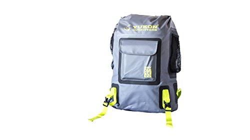 Surfside Dry Pack