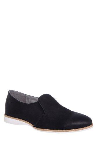 Rollie Nation Unisex Slipon Loafer Flat Shoe