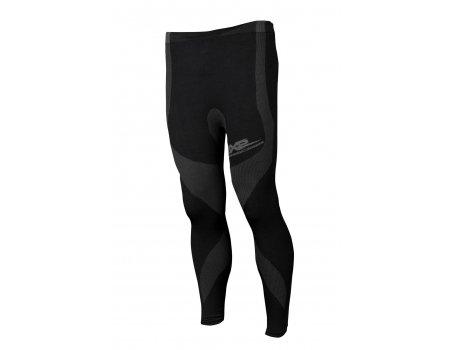 magic-marine-pantalon-technique-thermo-layer-s-m