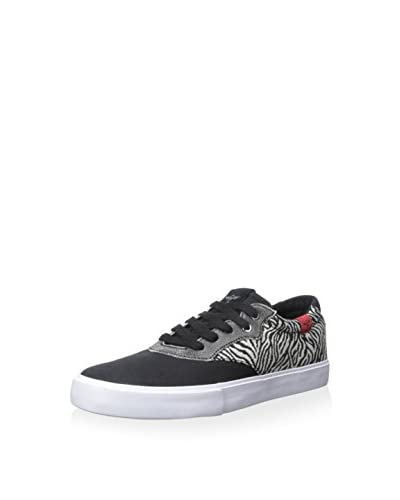 Creative Recreation Men's Prio Sneaker