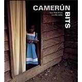 Camerún Bits (General)