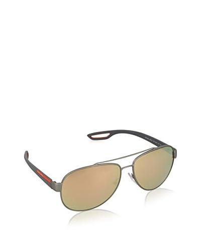 Prada Gafas de Sol MOD. 55QS _DG16Q2 (59 mm) Metal