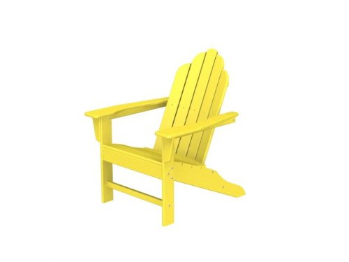 Plastic Stackable Adirondack Chairs Cheap Plastic