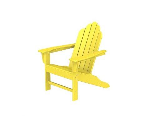 adirondack chairs cheap plastic adirondack chairs plastic adirondack