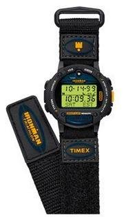 Timex - T51081 (Size: men)