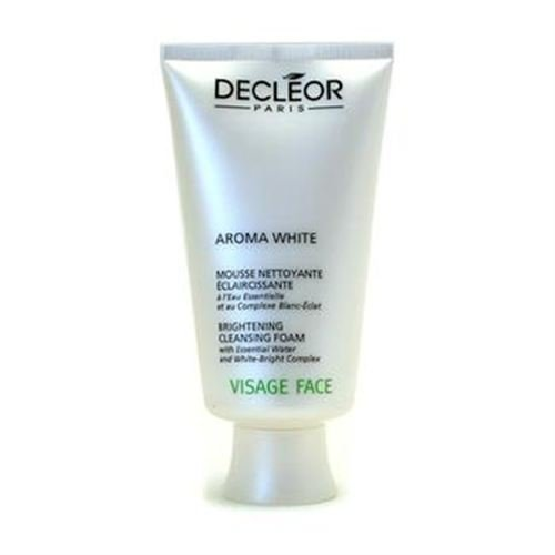 Aroma White Brightening Cleansing Foam 150ml/5oz