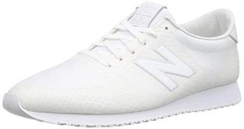 new-balance-wl420df-zapatillas-para-mujer-color-blanco-blanco-talla-38