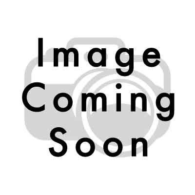 Vanity, Deep 36, Champ Mesh front-723202