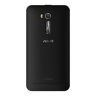 Asus Zenfone Go 5.5 ZB551KL Grey