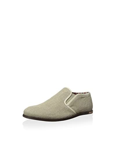 Ben Sherman Mens Matt Loafer