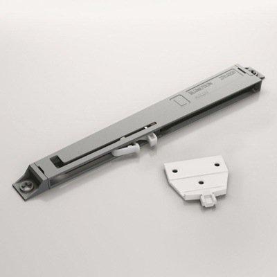 Blumotion Drawer Hydraulic Adapter