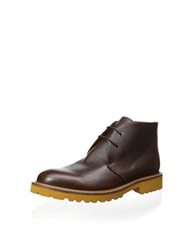 Donald J Pliner Men's Brady-80 Chukka Boot