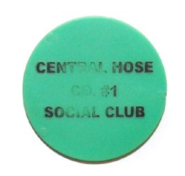 social club download chip