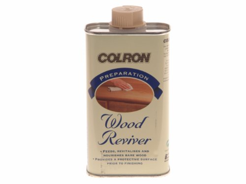 ronseal-cwr250-250-ml-holz-reviver