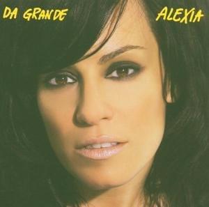 Alexia - Me and You Lyrics - Zortam Music