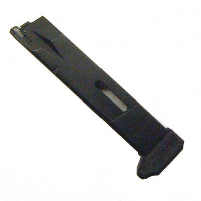 HFC M92 M9 CO2 Gas Airsoft Magazine