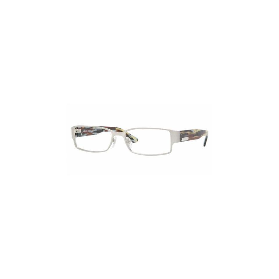 ecf113c575af Versace VE 1120 eyeglasses on PopScreen