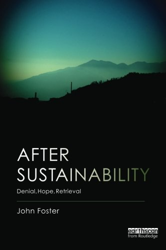 after-sustainability-denial-hope-retrieval