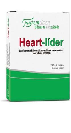 naturlider-heart-lider-30-capsulas