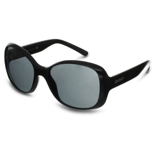 Most Popular DKNY Sunglasses