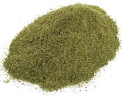 Kelp Powder 16Oz