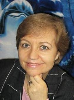 Simone Gabbay