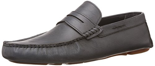 Bata-Mens-Kevin-Leather-Loafers-and-Mocassins