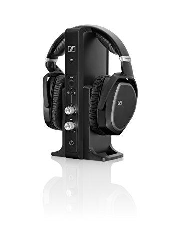 sennheiser-rs195-personal-hearing-wireless-headphone