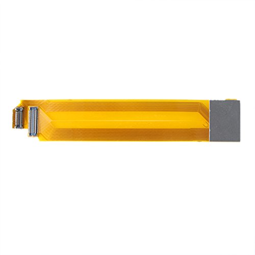 Weixinbuy Lcd Digitizer Touch Screen Testing Tester Flex Cable Fits For Iphone 5