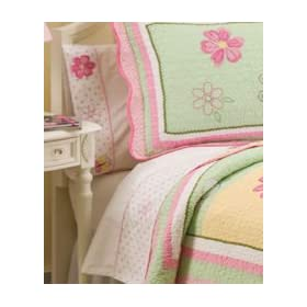 Home Amp Kitchen Gt Bedding Gt Kids Bedding Gt Sheets
