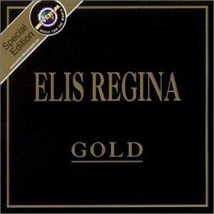 Regina Elis - Gold - Amazon.com Music