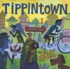 Tippintown: A Guided Tour (0618149724) by Brown, Calef