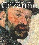 Cezanne. Vollendet - Unvollendet. (3775708782) by Cezannne, Paul