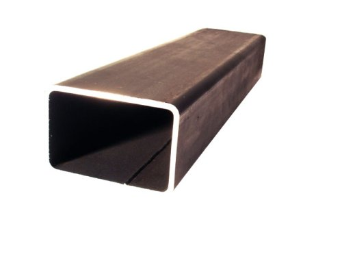 Hot+Rolled+Steel+Rectangular+Tubing%2C+ASTM+A36%2C+4%22+x+6%22%2C+0.1875%22+Wall%2C+36%22+Length