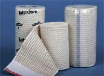 Matrix Elastic Bandages - 6