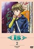 "I""s Pure<2> souvenir【回想】"