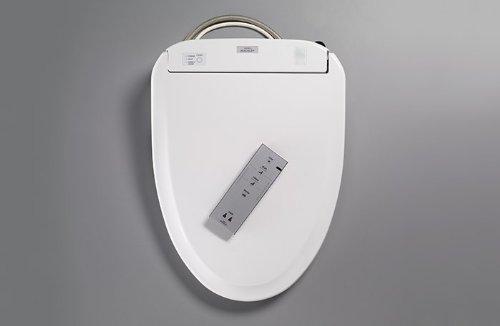 toto-sw574-s300e-elongated-ducha-bide-de-frontal-cerrado-asiento-de-inodoro-con-tapa-yr-con-e