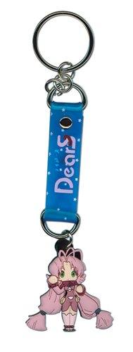 key-chain-dears-new-chibi-miu-toys-anime-licensed-ge3726