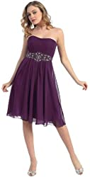 US Fairytailes Party Short Cocktail Dress New Designer Prom Gown Sizes 16-26 #2711