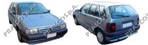 Fensterheber links, vorne Alfa Romeo, 155, Fiat, Tempra, Tempra S.W., Tipo, L...